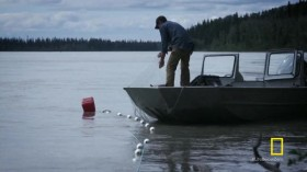 Life Below Zero S11E19 Back in the Saddle HDTV x264-W4F EZTV