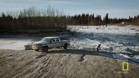 Life Below Zero S12E02 Darkness Approaches 720p HDTV x264-W4F EZTV