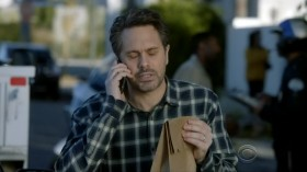 Life in Pieces S03E10 HDTV x264-CRAVERS nahemahband.com