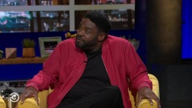 Lights Out With David Spade 2019 08 14 Chris Franjola and Ron Funches and Megan Gailey HDTV x264-CRiMSON EZTV