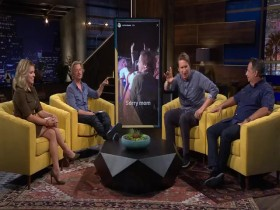Lights Out with David Spade 2019 09 03 Jon Lovitz and Lauren Sivan and Pete Holmes 480p x264-mSD EZTV