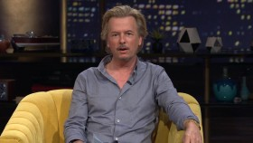 Lights Out with David Spade 2019 09 09 Judd Apatow WEB x264-LiGATE EZTV