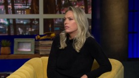 Lights Out With David Spade 2019 09 30 Erin Foster WEB x264-TRUMP EZTV
