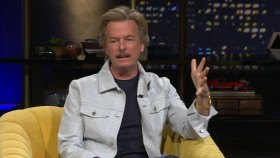 Lights Out With David Spade 2019 10 02 Maya Rudolph 720p WEB x264-TRUMP EZTV