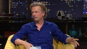 Lights Out with David Spade 2019 10 07 Rob Corddry 720p WEB x264-TBS EZTV