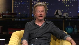 Lights Out with David Spade 2019 10 08 Megan Gailey 720p WEB x264-CookieMonster EZTV