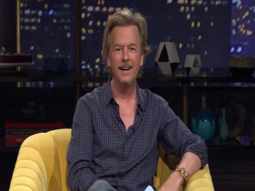 Lights Out with David Spade 2019 10 16 Thomas Lennon 480p x264-mSD EZTV