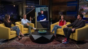 Lights Out with David Spade 2019 11 05 Whitney Cummings 720p WEB x264-CookieMonster EZTV