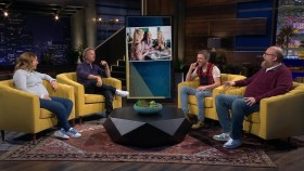 Lights Out with David Spade 2019 11 13 Chris Hardwick 720p WEB x264-XLF EZTV