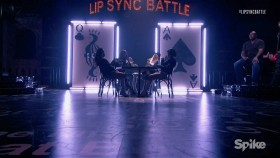 Lip Sync Battle S02E18 720p HDTV x264-ALTEREGO EZTV