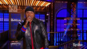 Lip Sync Battle S03E02 720p HDTV x264-FIRST EZTV