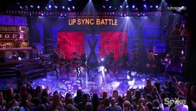 Lip Sync Battle S03E04 720p HDTV x264-FIRST EZTV