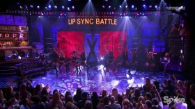 Lip Sync Battle S03E04 HDTV x264-ALT EZTV