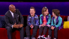 Little Big Shots S02E09 WEB x264-TBS EZTV