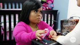Little Women Atlanta S04E13 Big Little Decisions 720p HDTV x264-CRiMSON EZTV