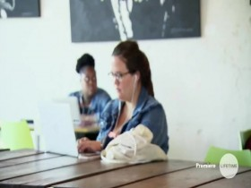 Little Women Atlanta S05E09 Collabing With the Enemy 480p x264-mSD EZTV