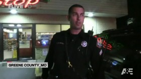 Live PD S03E13 HDTV x264-CRiMSON honeyinthesun.com