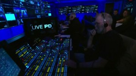Live PD S03E28 HDTV x264-CRiMSON honeyinthesun.com