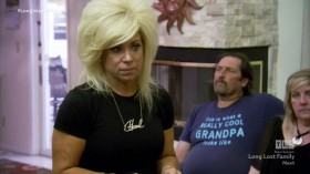 Long Island Medium S13E01 A Year of Separation HDTV x264-CRiMSON EZTV