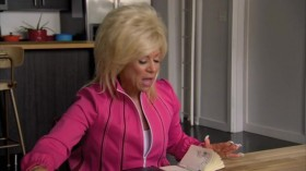Long Island Medium S13E08 Five Star Readings WEBRip x264-KOMPOST daka-ddcl.com