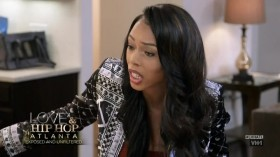 Love and Hip Hop Atlanta S05E17 Exposed and Unfiltered Part 1 HDTV x264-CRiMSON EZTV