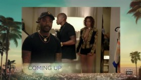 Love and Hip Hop Hollywood S04E07 Shady Ladies 720p HDTV x264-CRiMSON EZTV