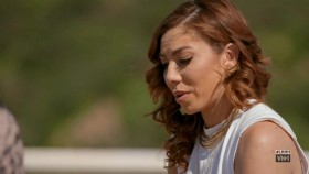 Love and Hip Hop Hollywood S04E09 Intervention 720p HDTV x264-CRiMSON EZTV