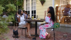 Love and Hip Hop Hollywood S04E11 Friends With Benefits 720p HDTV x264-CRiMSON EZTV