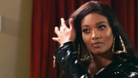 Love and Hip Hop Hollywood S05E08 WEB x264-TBS EZTV