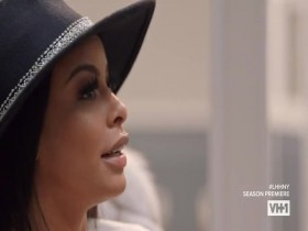 Love and Hip Hop S09E01 Arrested Development 480p x264-mSD EZTV