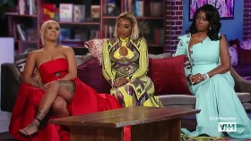 Love and Hip Hop S09E16 The Reunion Part 2 720p HDTV x264-CRiMSON EZTV