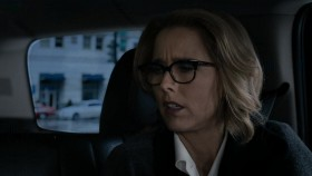 Madam Secretary S02E19 720p HDTV X264-DIMENSION EZTV