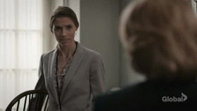 Madam Secretary S05E01 XviD-AFG EZTV