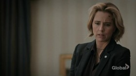View Torrent Info: Madam.Secretary.S05E08.HDTV.x264-KILLERS[eztv]