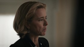 Madam Secretary S05E16 iNTERNAL 720p WEB x264-BAMBOOZLE EZTV