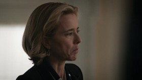 Madam Secretary S05E16 The New Normal 720p AMZN WEB-DL DDP5 1 H 264-NTb EZTV
