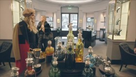 Made In Chelsea S15E06 PDTV x264-PLUTONiUM EZTV