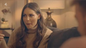 Made In Chelsea S16E10 PDTV x264-PLUTONiUM EZTV