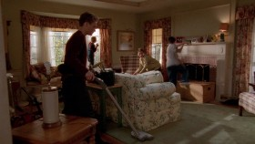Malcolm In The Middle S01E03 MULTi 1080p WEB H264-NERO EZTV