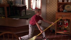 Malcolm In The Middle S04E02 MULTi 1080p WEB H264-NERO EZTV