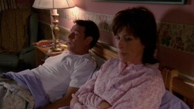 Malcolm In The Middle S06E04 MULTi 1080p WEB H264-NERO EZTV