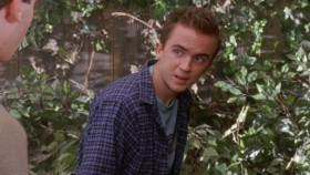 Malcolm In The Middle S06E09 MULTi 1080p WEB H264-NERO EZTV
