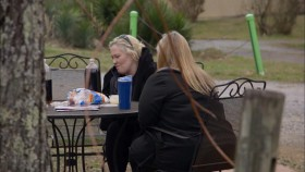 Mama June From Not to Hot S03E11 720p WEB h264-TBS EZTV
