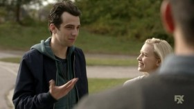 Man Seeking Woman S02E01 HDTV x264-KILLERS EZTV