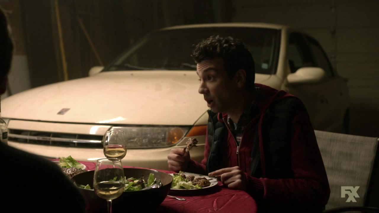Man seeking women s03e05 torrent