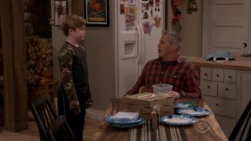 Man with a Plan S01E11 HDTV x264-LOL EZTV