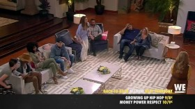 Marriage Boot Camp Reality Stars S08E04 Stranger Danger HDTV x264-CRiMSON EZTV