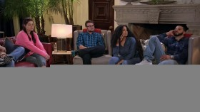Marriage Boot Camp Reality Stars S09E05 Let Them Eat Pie 720p HDTV x264-CRiMSON EZTV