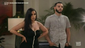 Marriage Boot Camp Reality Stars S09E09 Lying in Wait 720p HDTV x264-CRiMSON EZTV