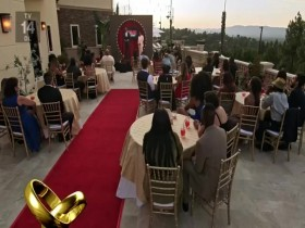 Marriage Boot Camp Reality Stars S16E01 Hip Hop Edition Hashtag Not Winning 480p x264-mSD EZTV